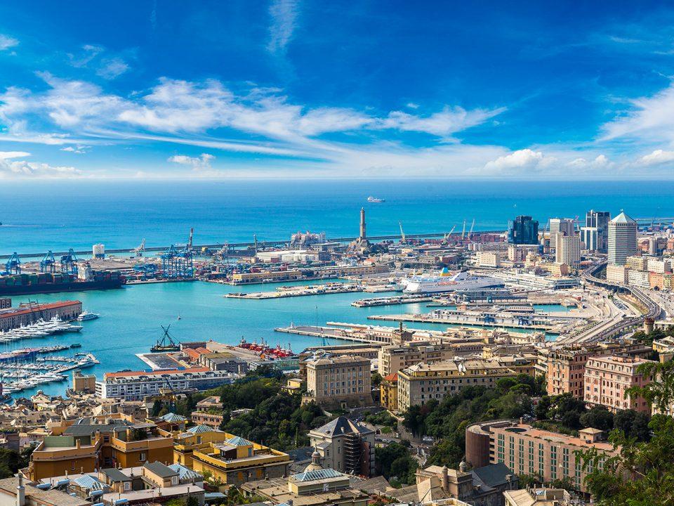 acquario-di-Genova-modo-migliore-vivere-mondo-emozioni-Fishes-and-Sports-riviverle