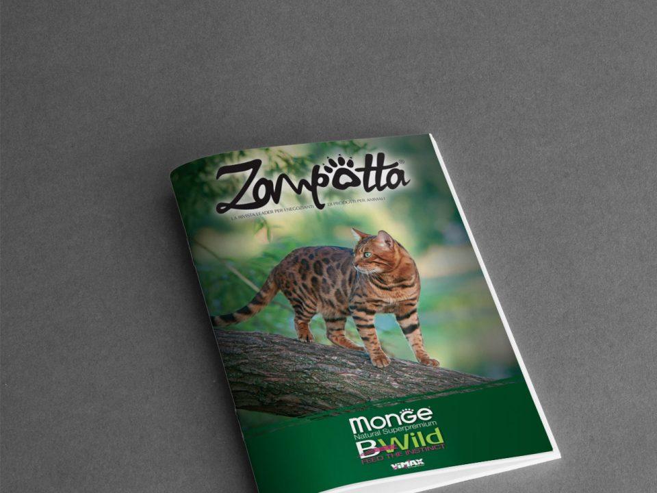 recensiti-da-zampotta