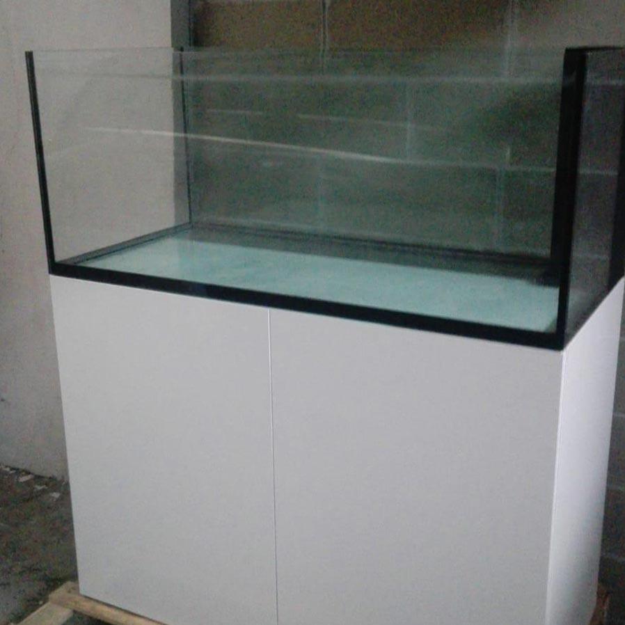offerta-acquario